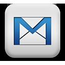 Čitajte najnovije recepte preko email-a