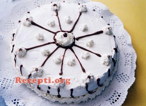 Kidy torta