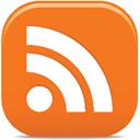 Recepti RSS feed